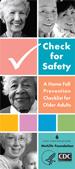 Checklist_booklet-75w