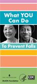 prevent_falls_brochure-75w