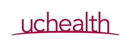 uchealthlogo_red_clearbackground